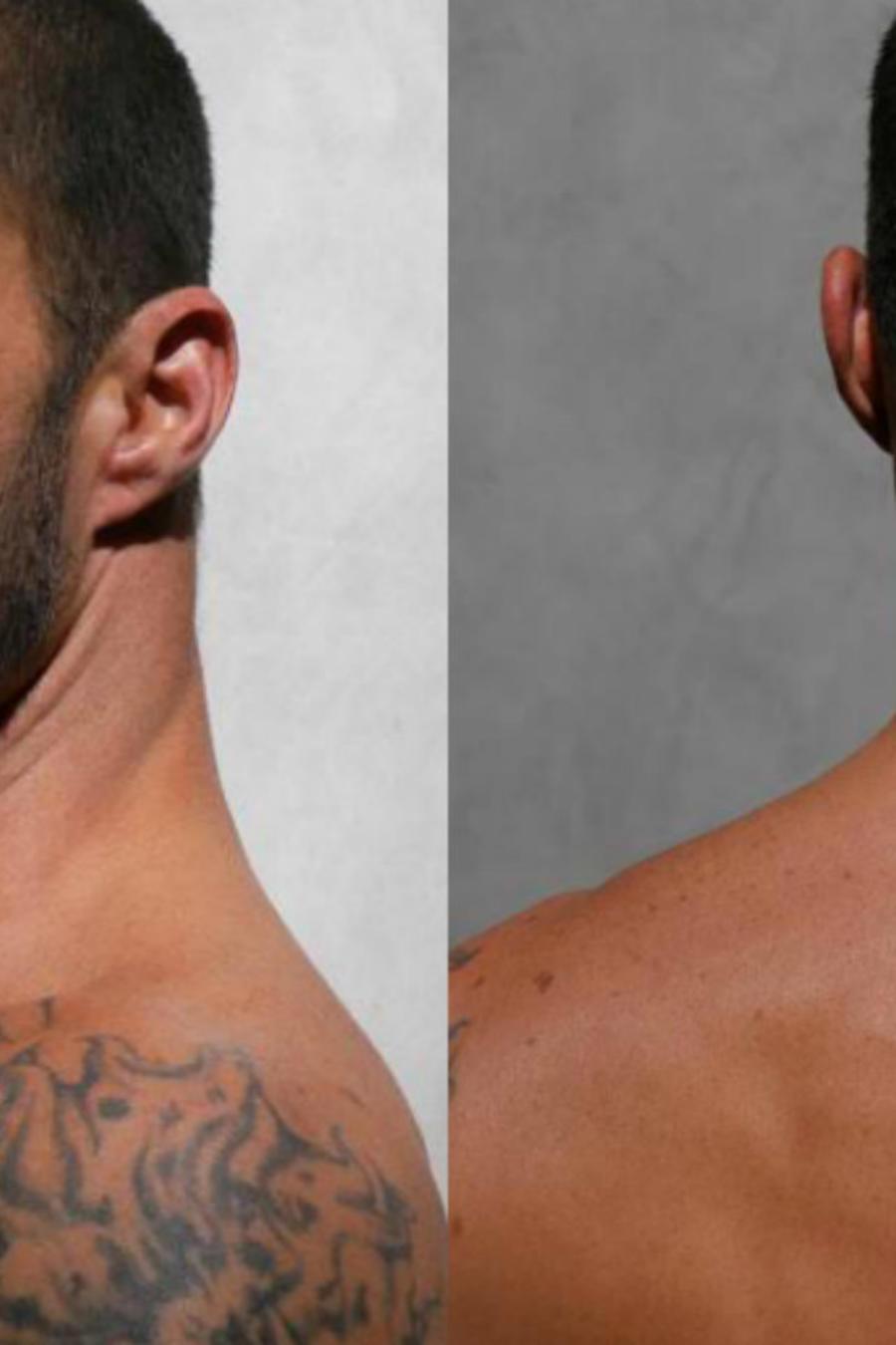 Ricky Martin sorprende a sus fans con PAUSA
