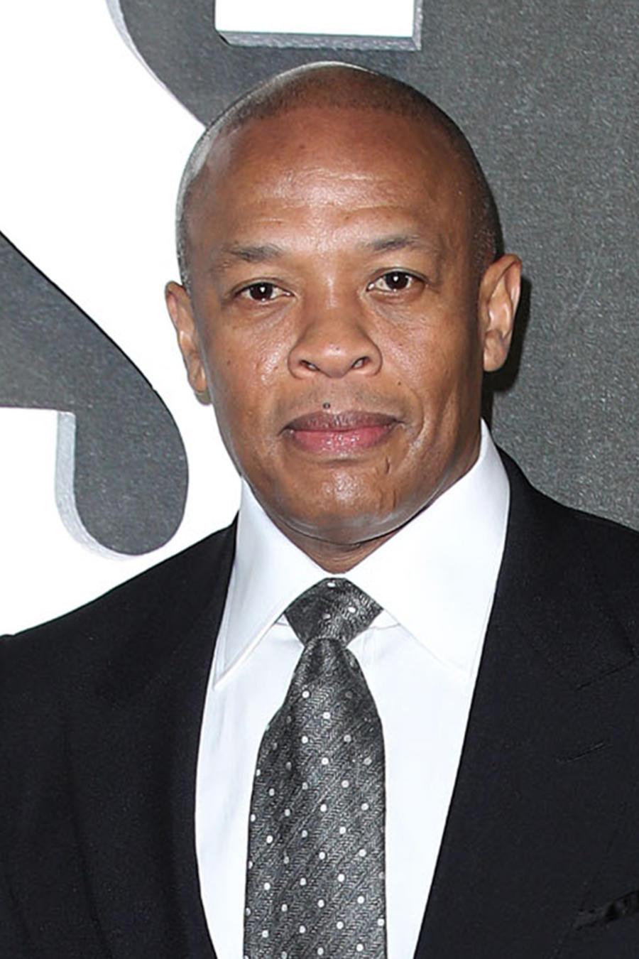 Everything You Should to Know About Dr. Dre's Divorce