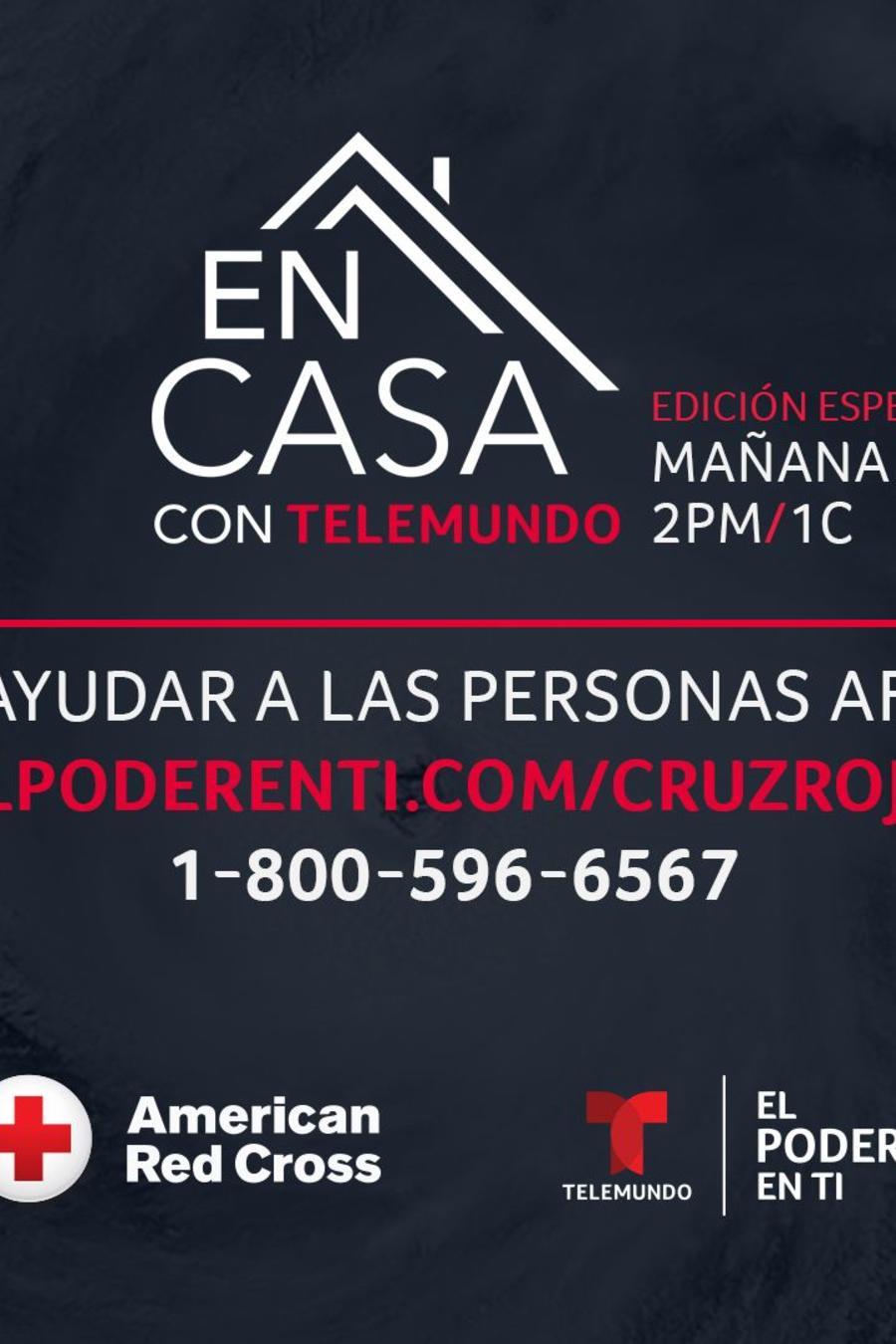 En_Casa_Con_Telemundo_especial