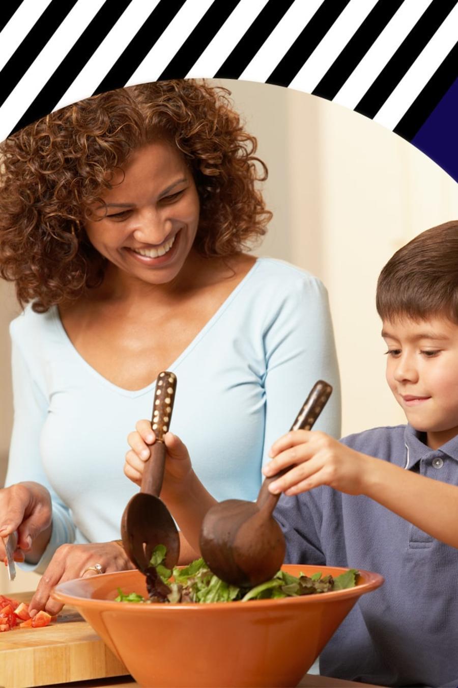 Gadgets para mamá y su cocina