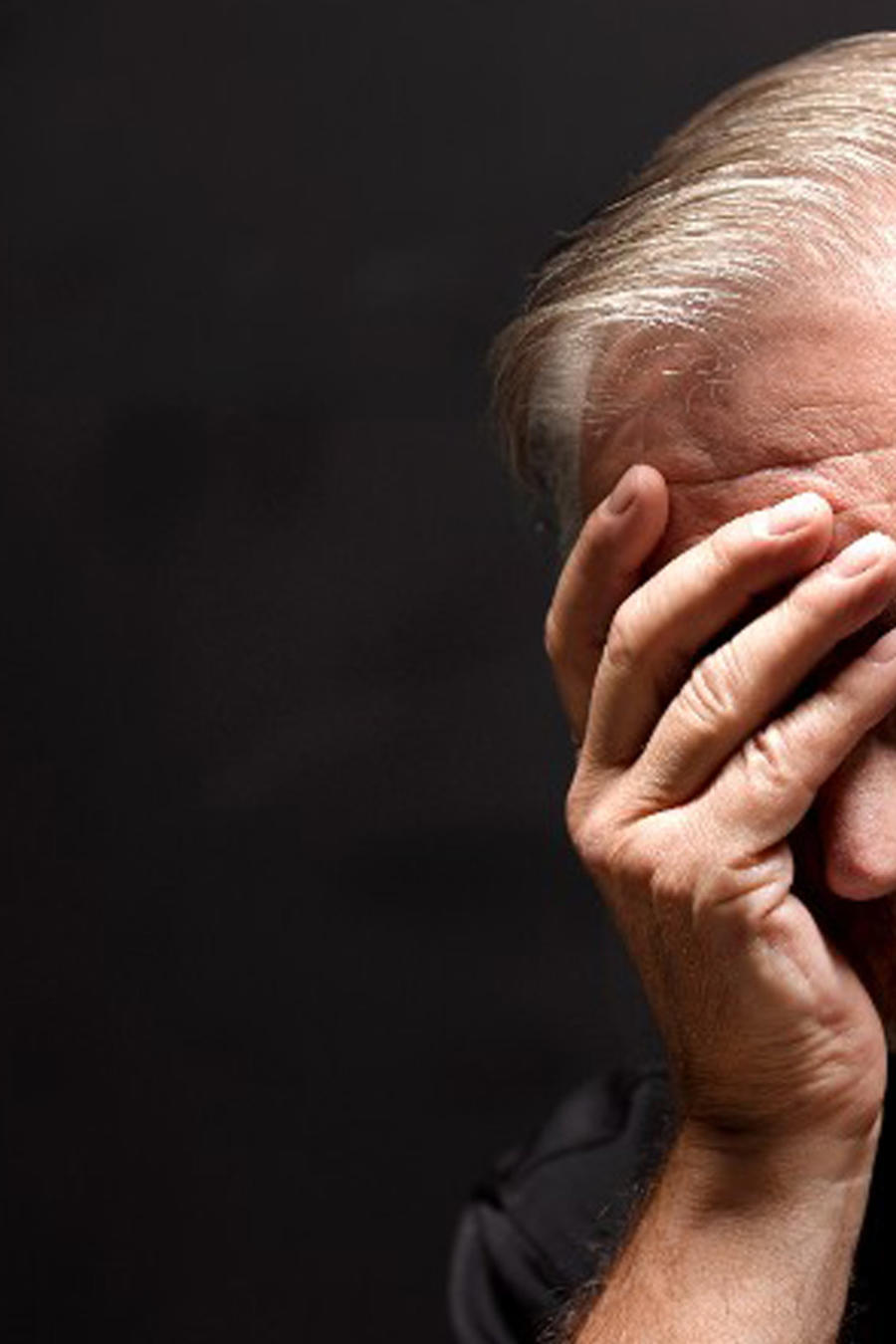 Alzheimer y demencia diferencias
