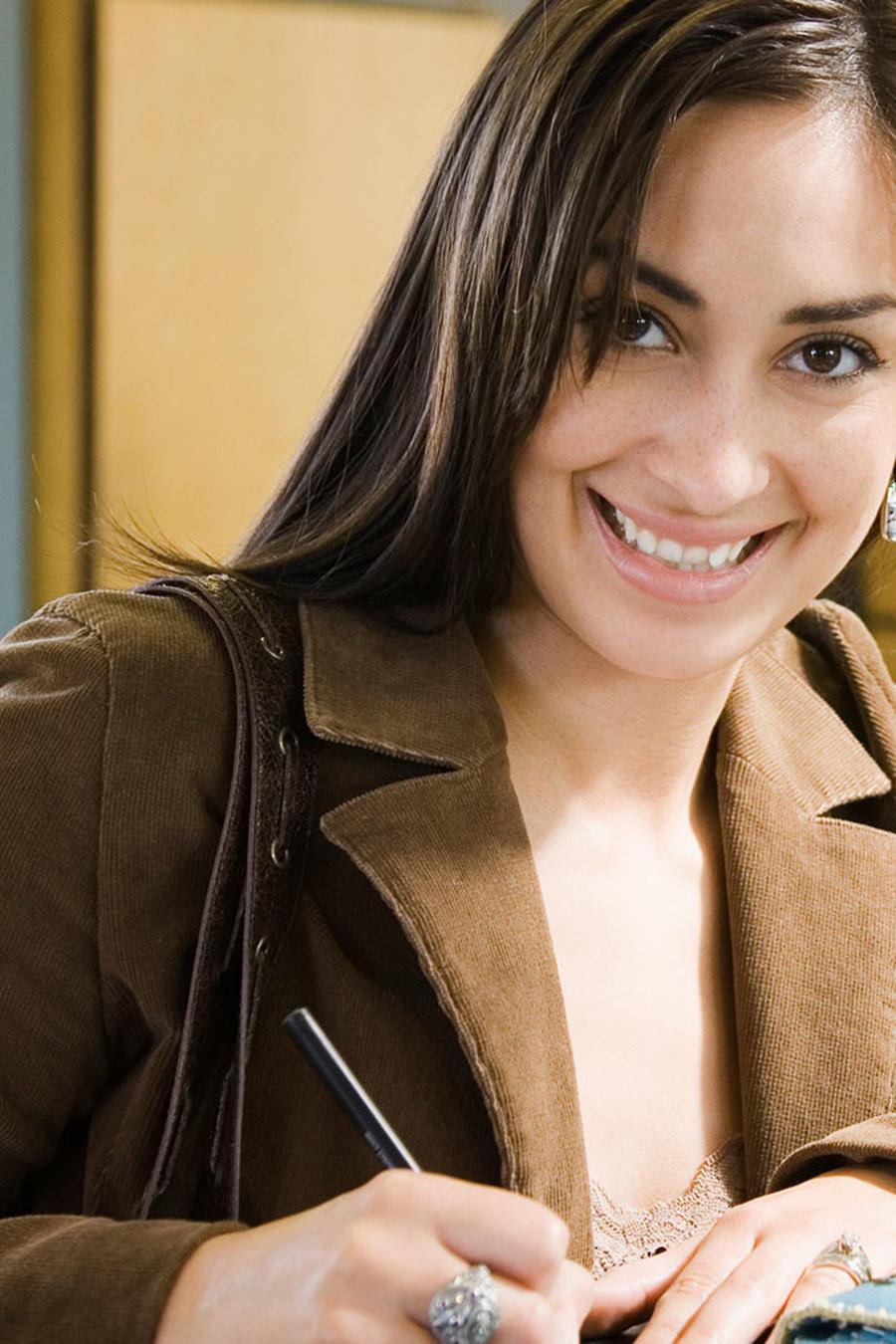 Controla tus gastos con ayuda de las aplicaciones