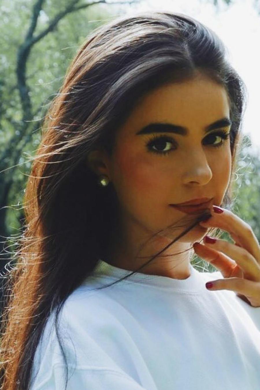 Ana Paula Capetillo