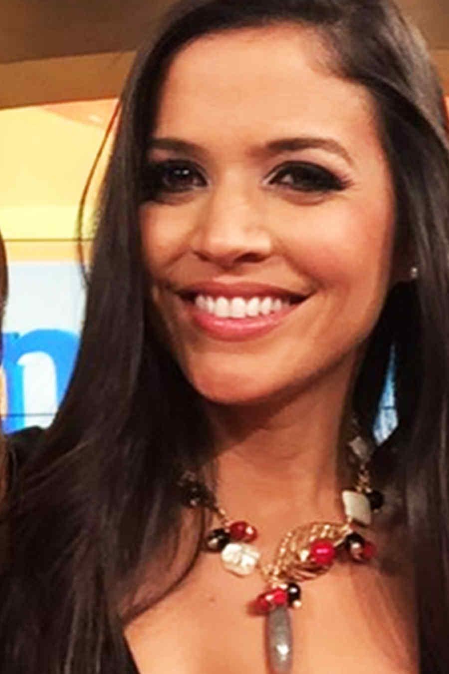 Telemundo novelas shows deportes y entretenimiento apexwallpapers