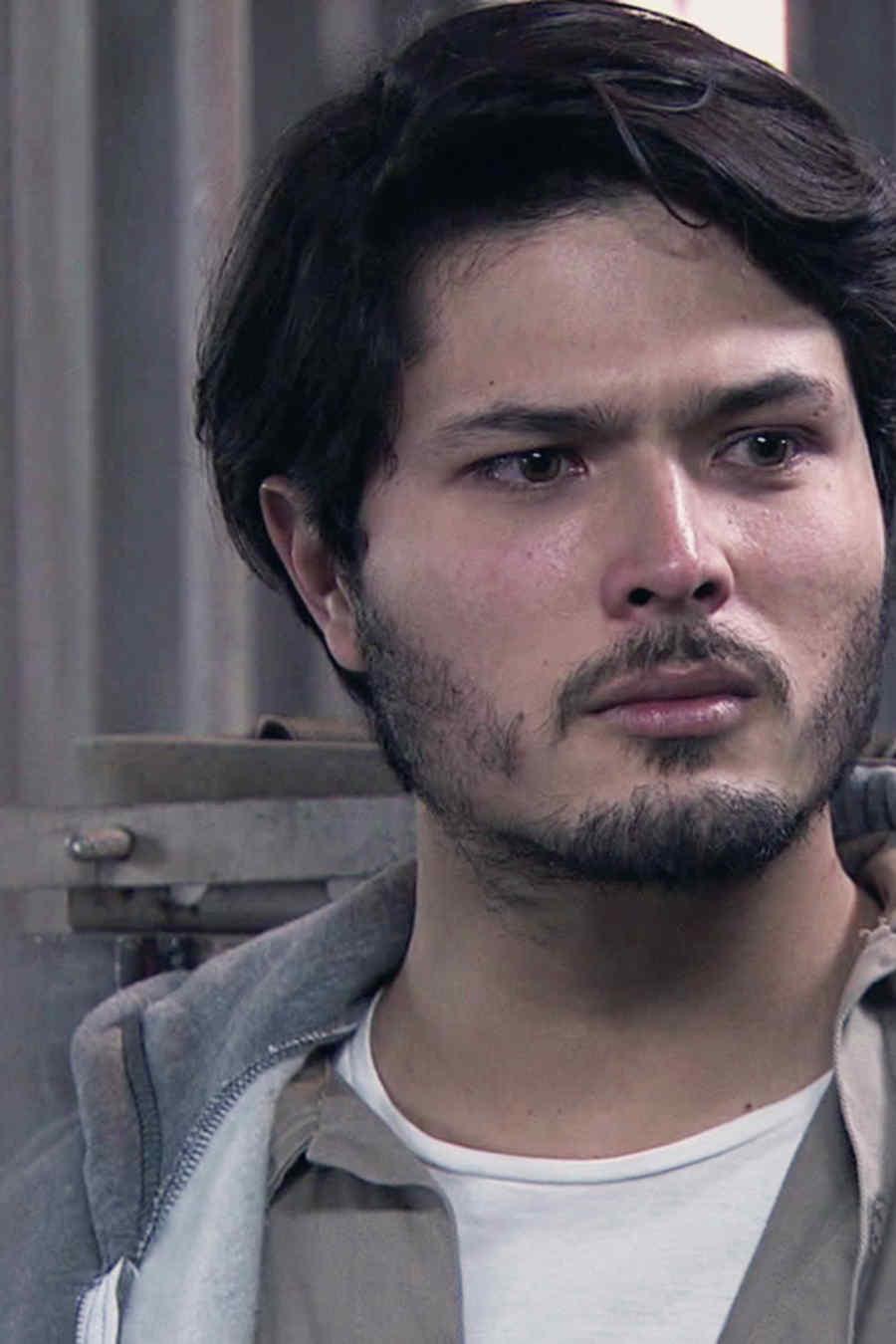 Sahit-Sosa-Ernesto-Gamboa-preso-El-Señor-de-los-Cielos-Tercera-Temporada