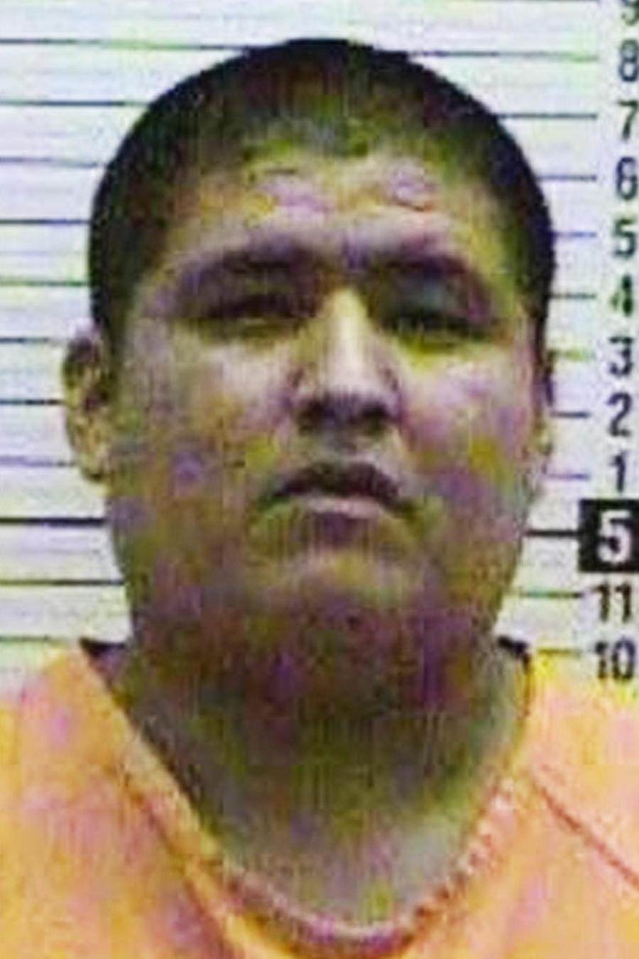 arrestan hombre por matar amigo