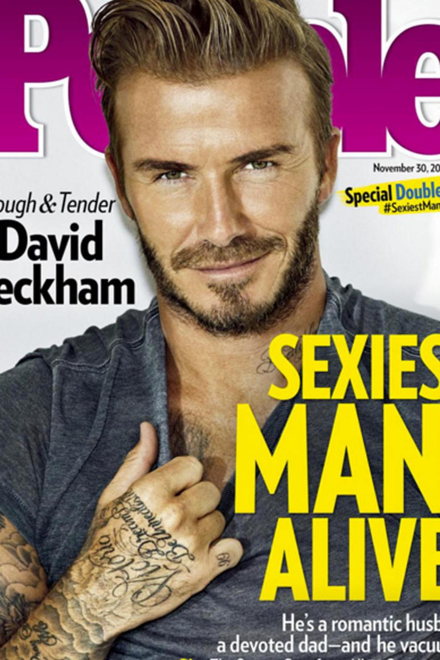 david-beckham-revista-people
