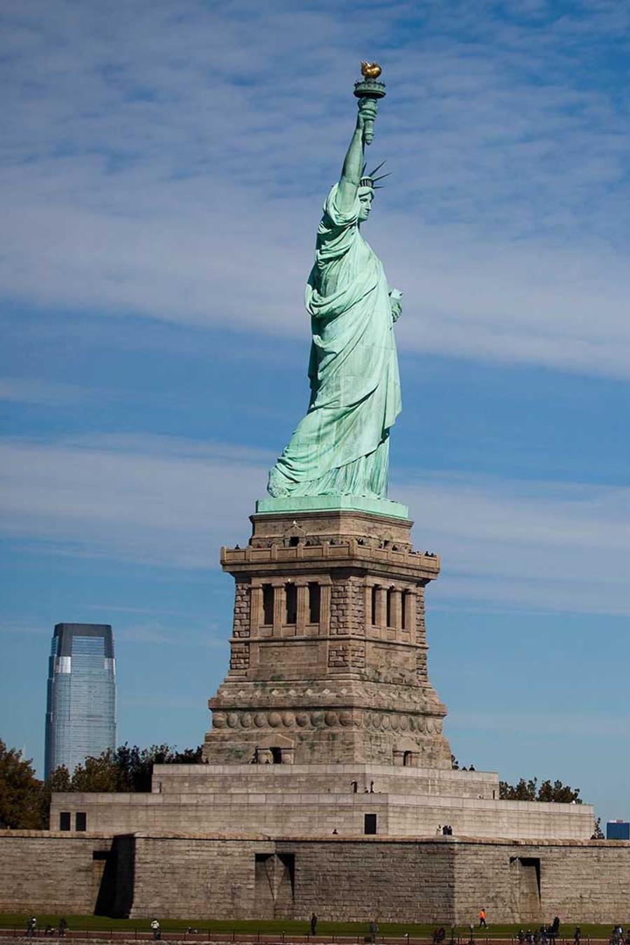 terroristas de isis amenazan con atacar a nueva york proximamente
