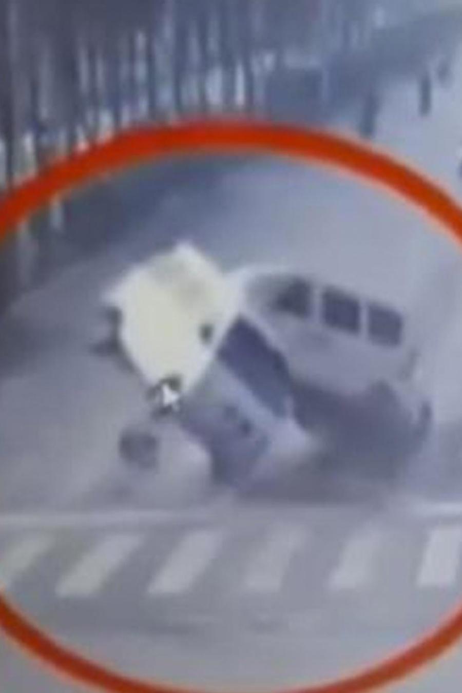 vehiculos-levitan-china