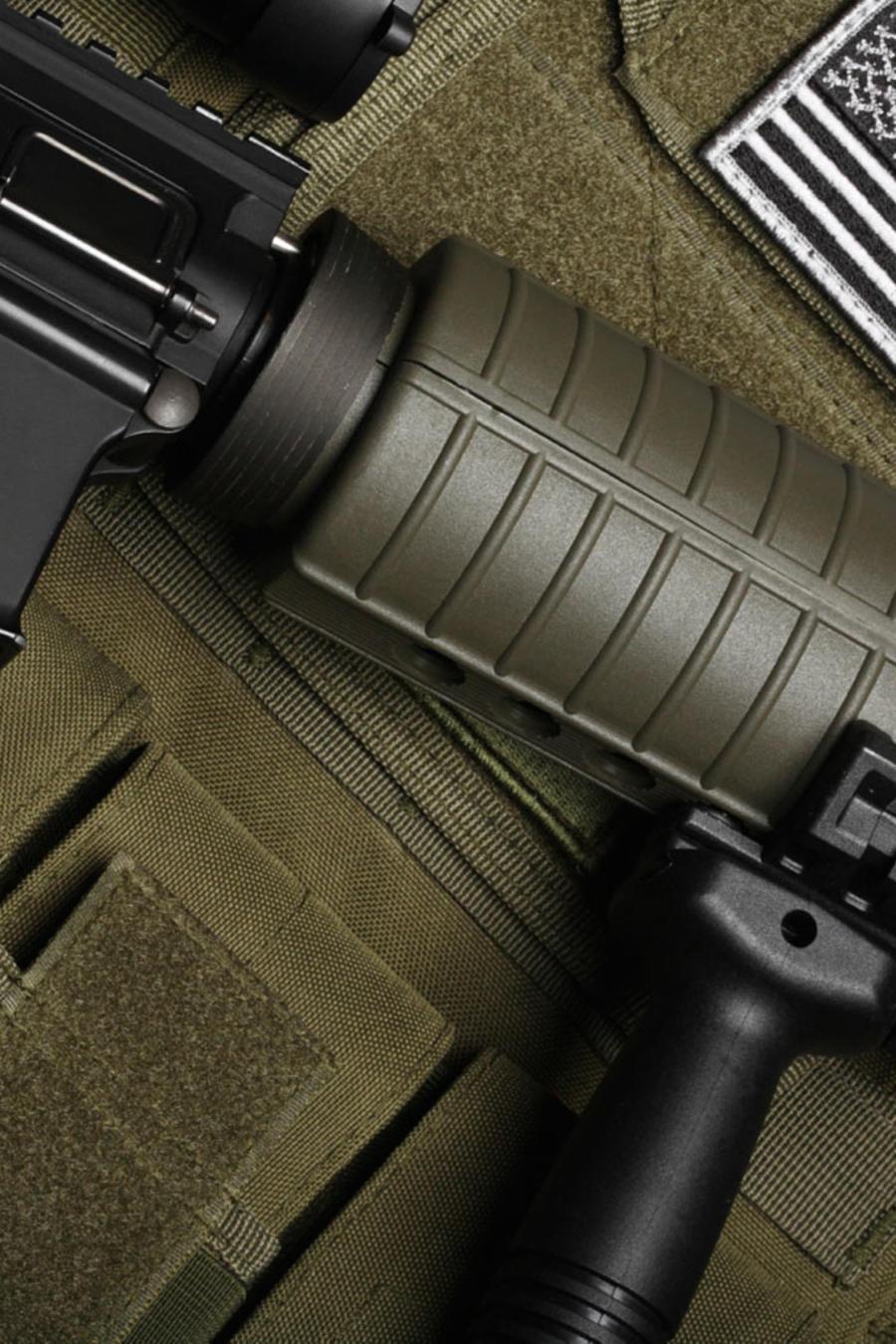 rechazan-bloquear-prohibicion-rifles-en-chicago