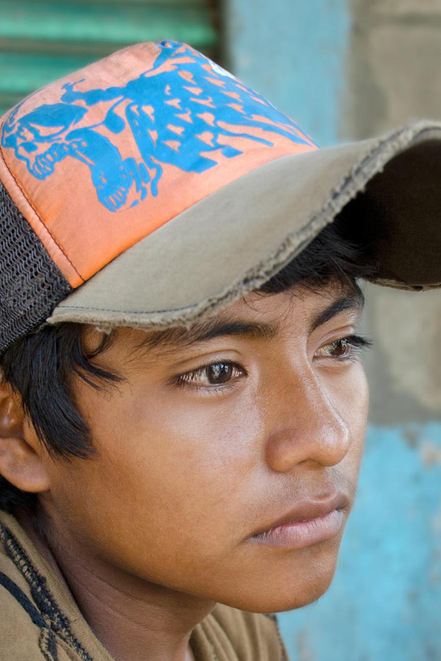 nino-migrante-latinoamericano