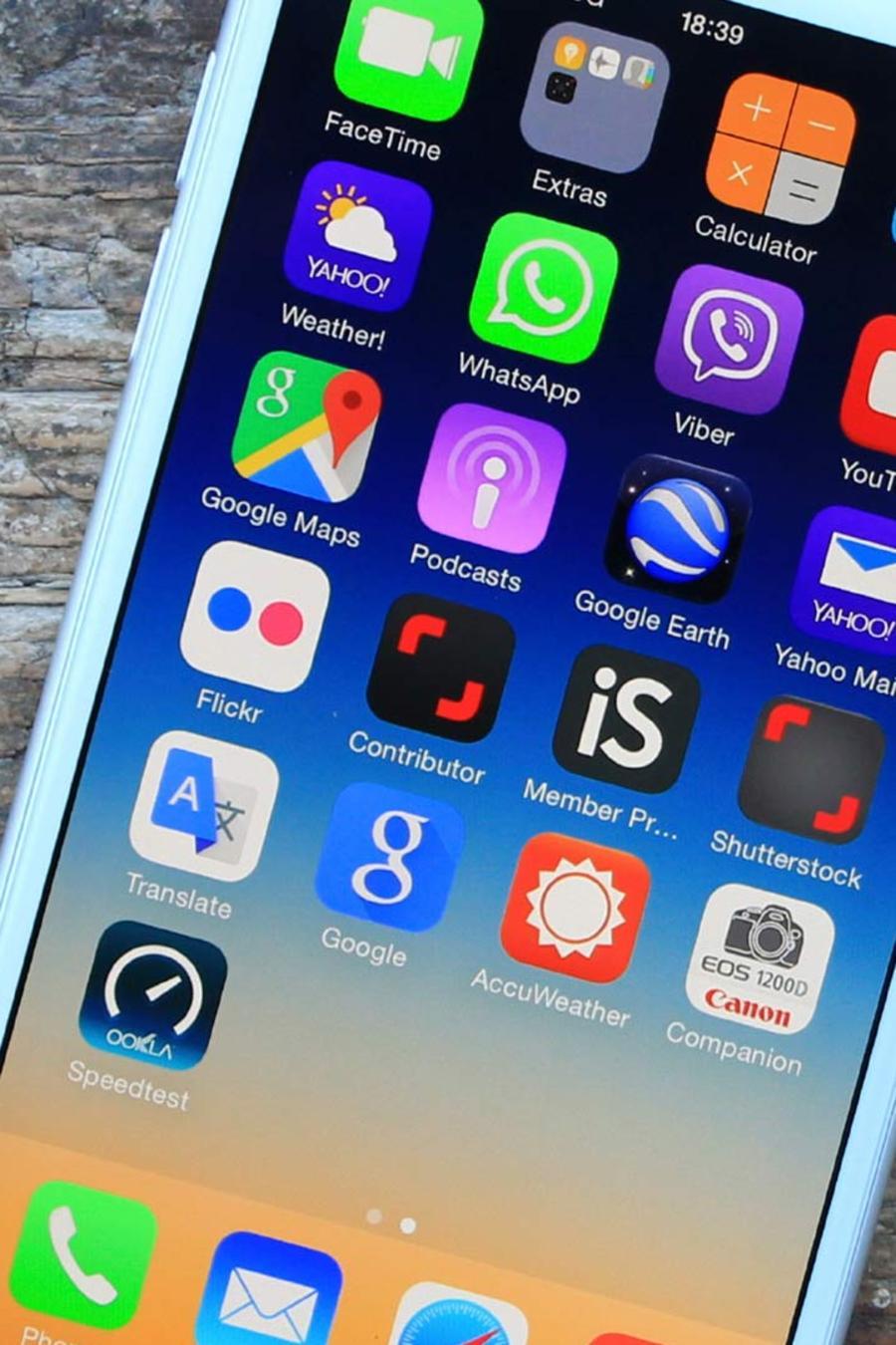 Corea del Sur ofrece ayuda a adictos a la tecnología
