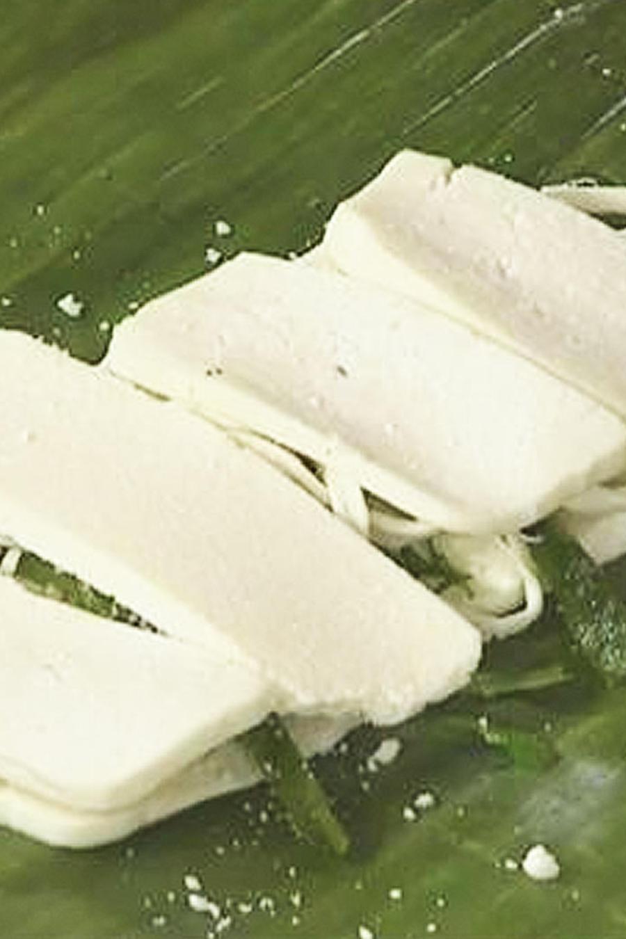 queso azteca