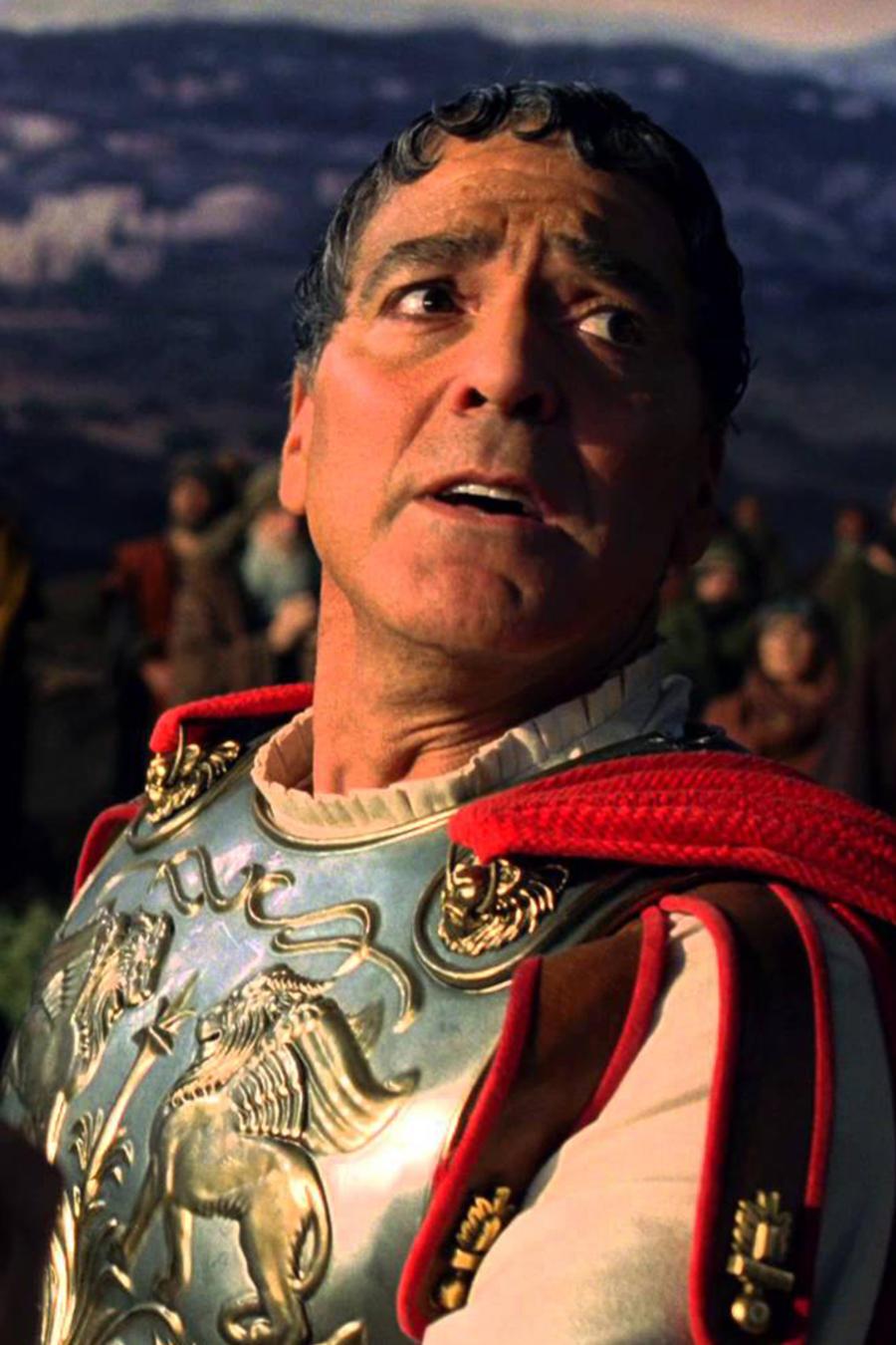 "Foto de la película ""Hail, Caesar!"""