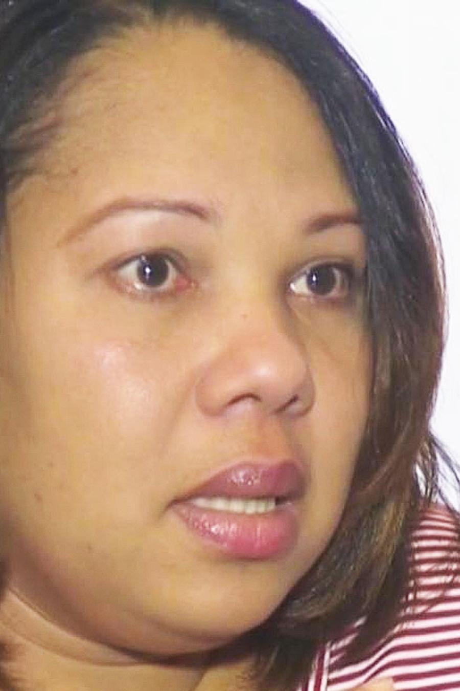 embarazada demanda a empleador
