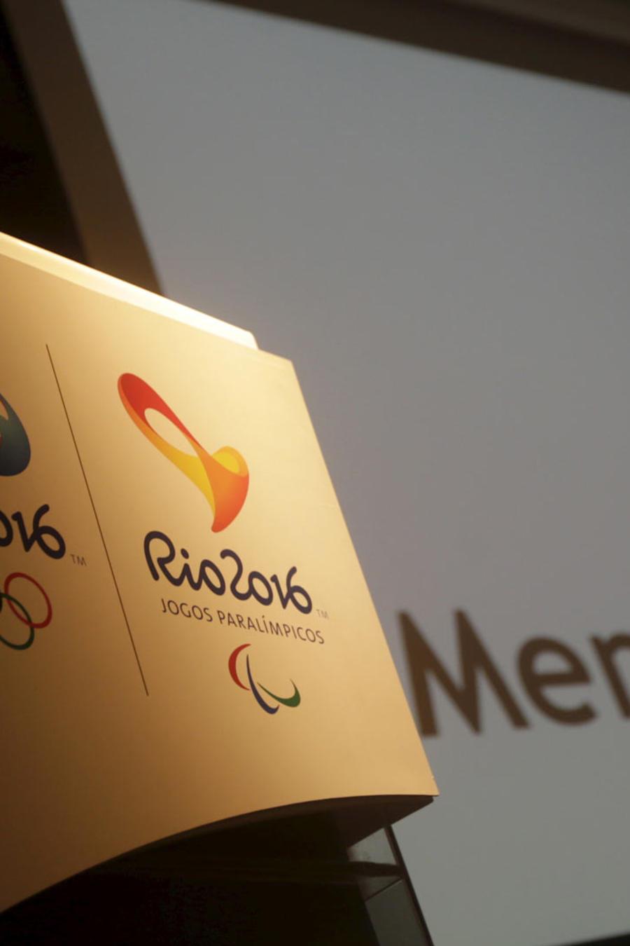 zika y olimpicos brasil