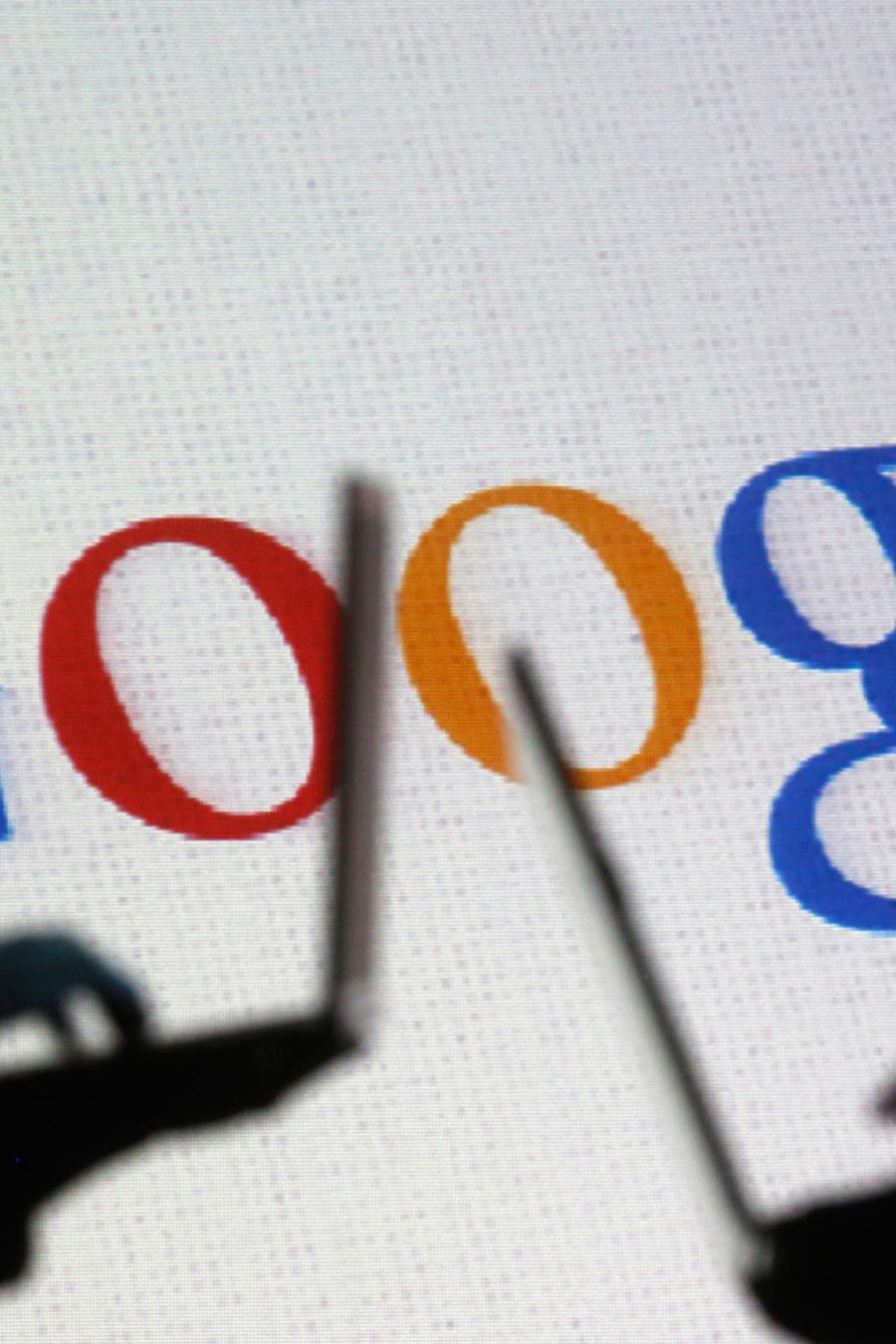 google veta anuncios
