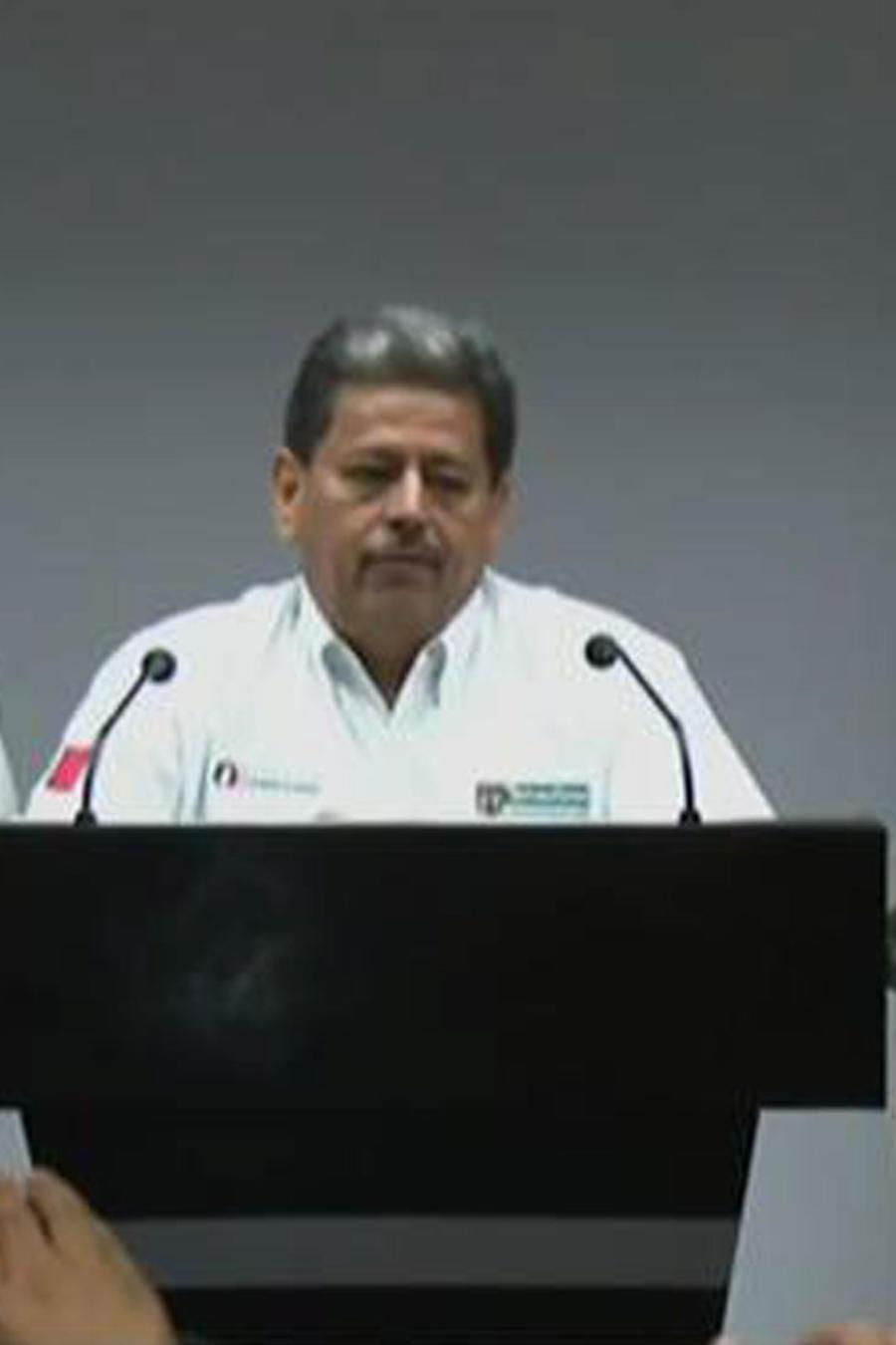 Preocupa en México el aumento de los secuestros