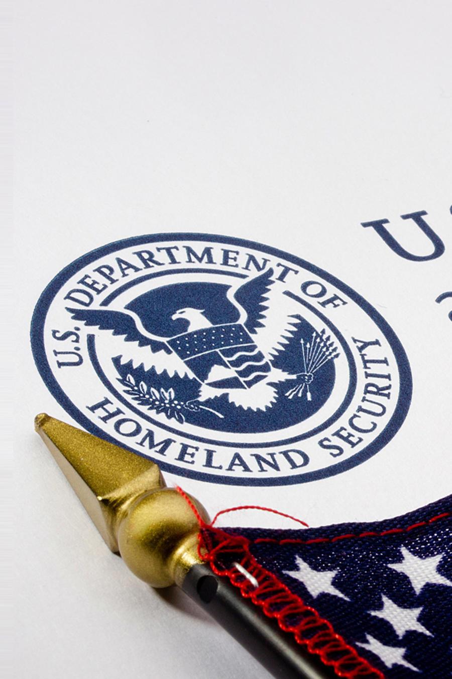 Los juzgados de inmigración saturados y con demoras