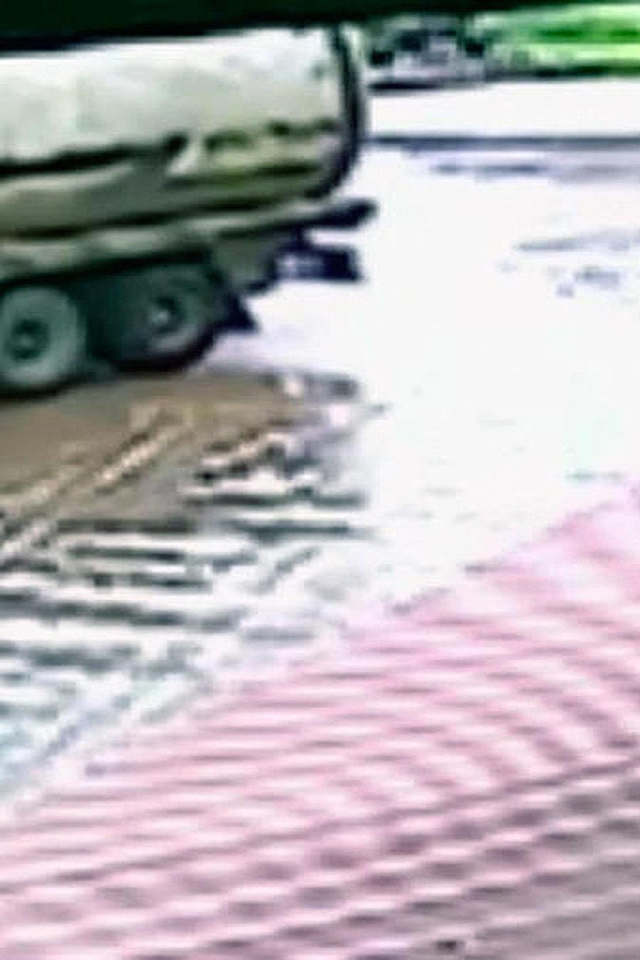 Accidente-de-camion-de-cemento-en-China