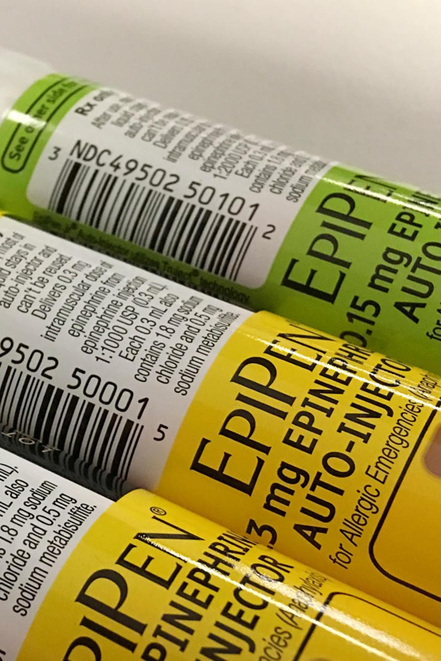 El-fabricante-de-Epipen-anuncia-ayudas-al-medicamento