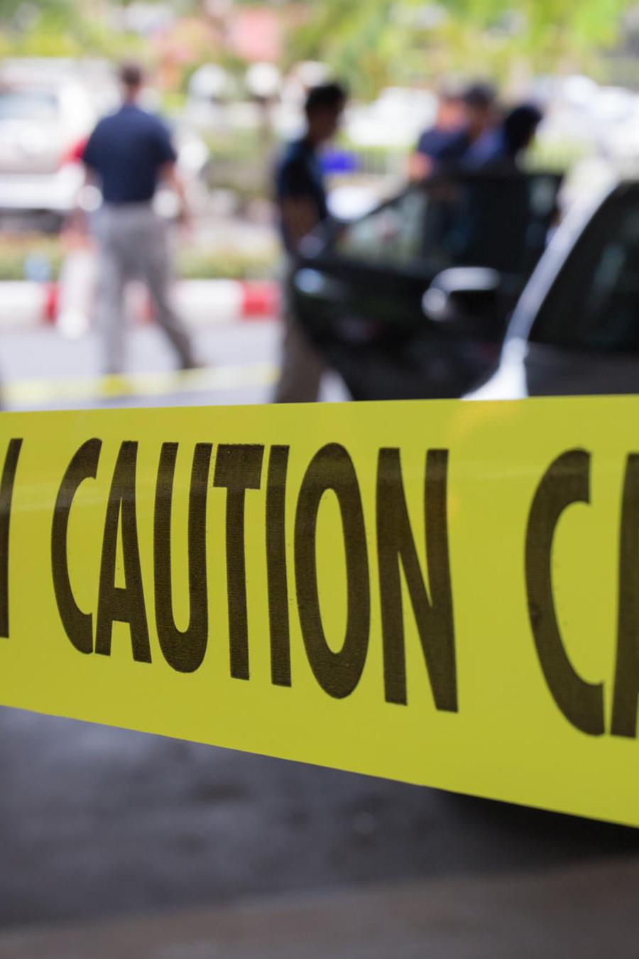 Chicago vive peor ola de violencia en años
