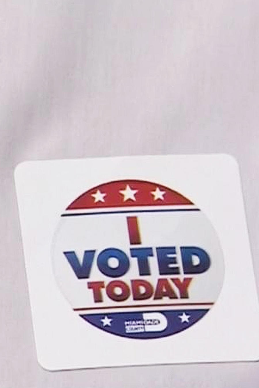 incognitas voto latino
