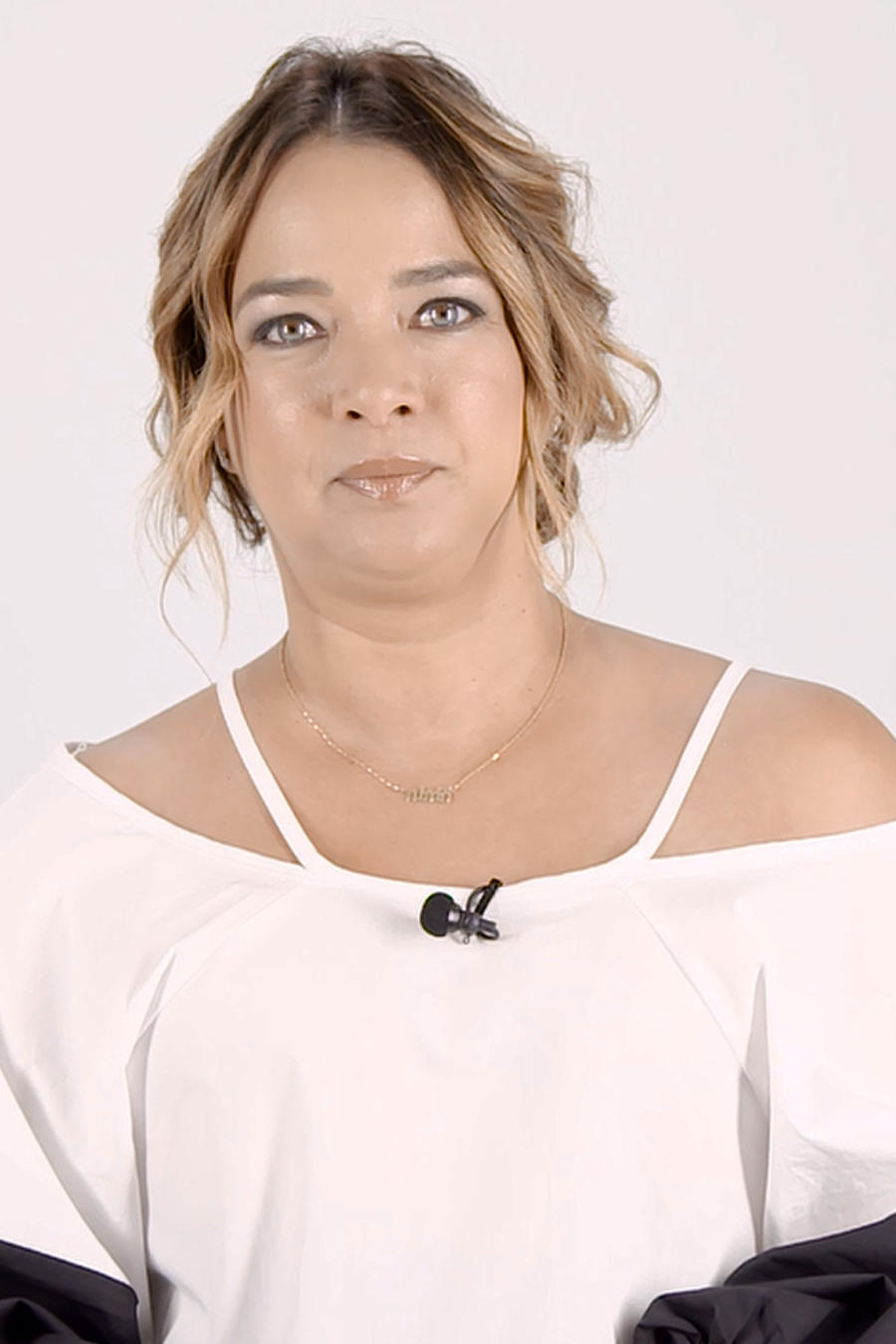 Cáncer de seno: La importancia de la comunicación