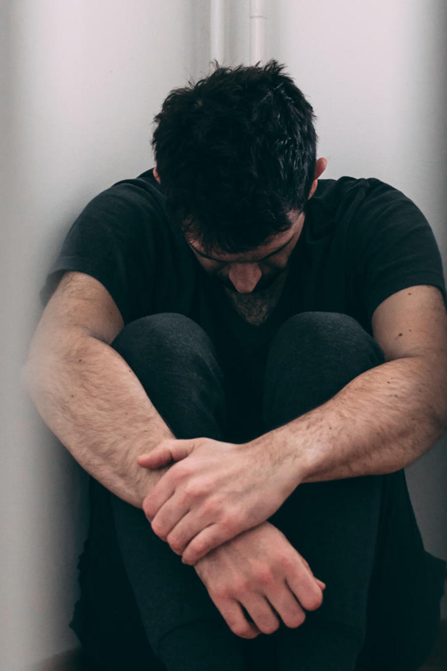 adictos buscan cura en mexico