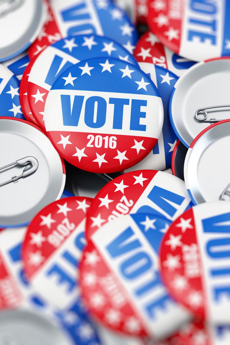 votaciones 2016