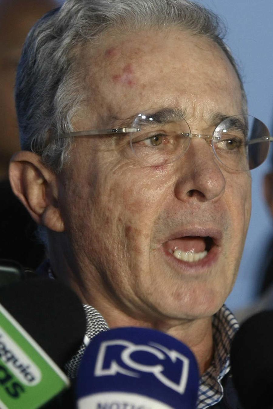 Acuerdo entre FARC y gobierno
