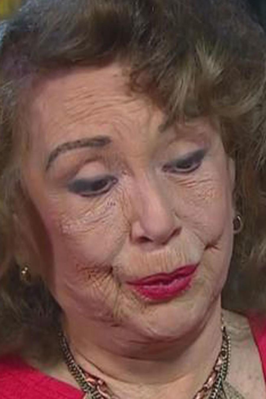 Delia Fiallo nos contó cómo escribió sus grandes éxitos