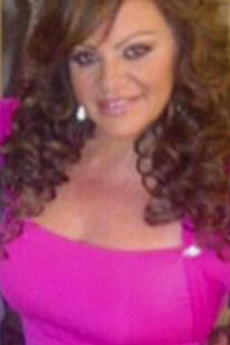 Recordamos a las víctimas que murieron con Jenni Rivera