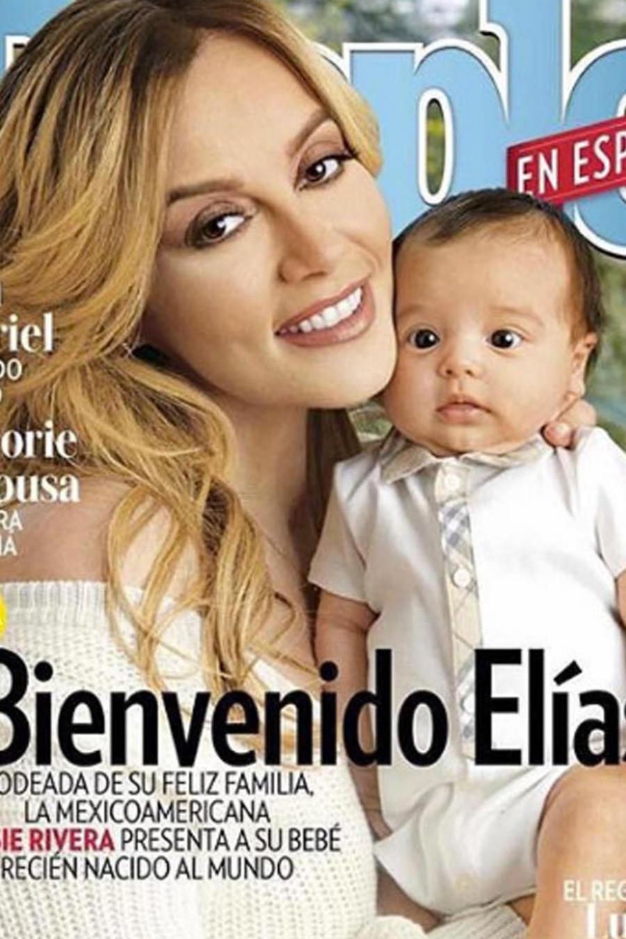 portada people en español