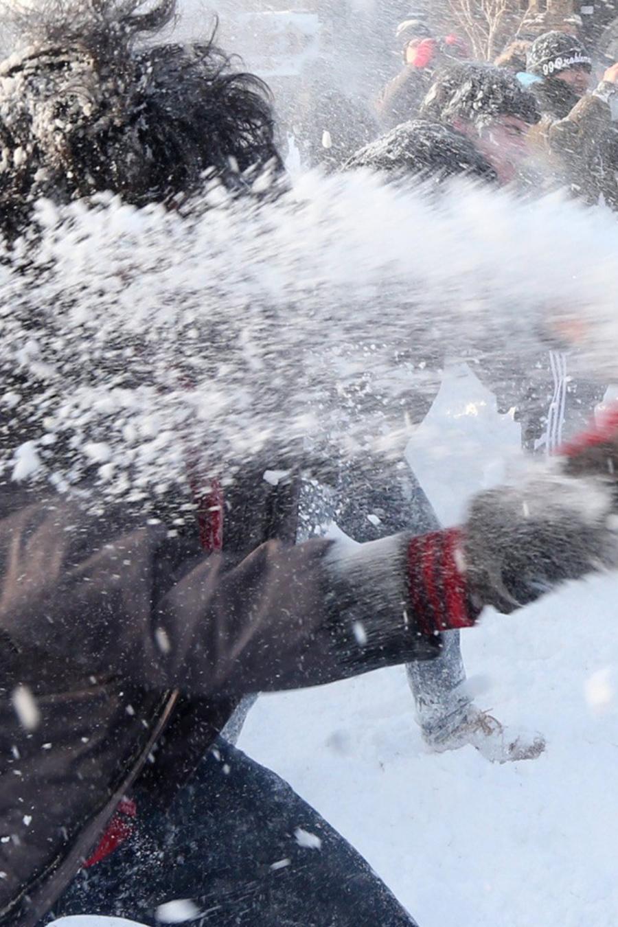 guerra-de-nieve