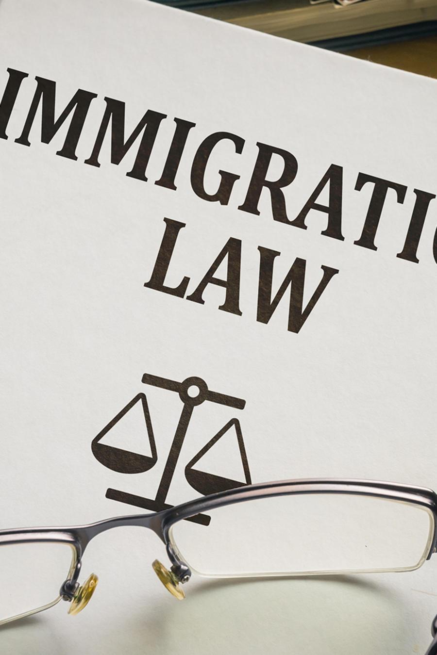 Medidas que aceleran deportaciones preocupan a inmigrantes