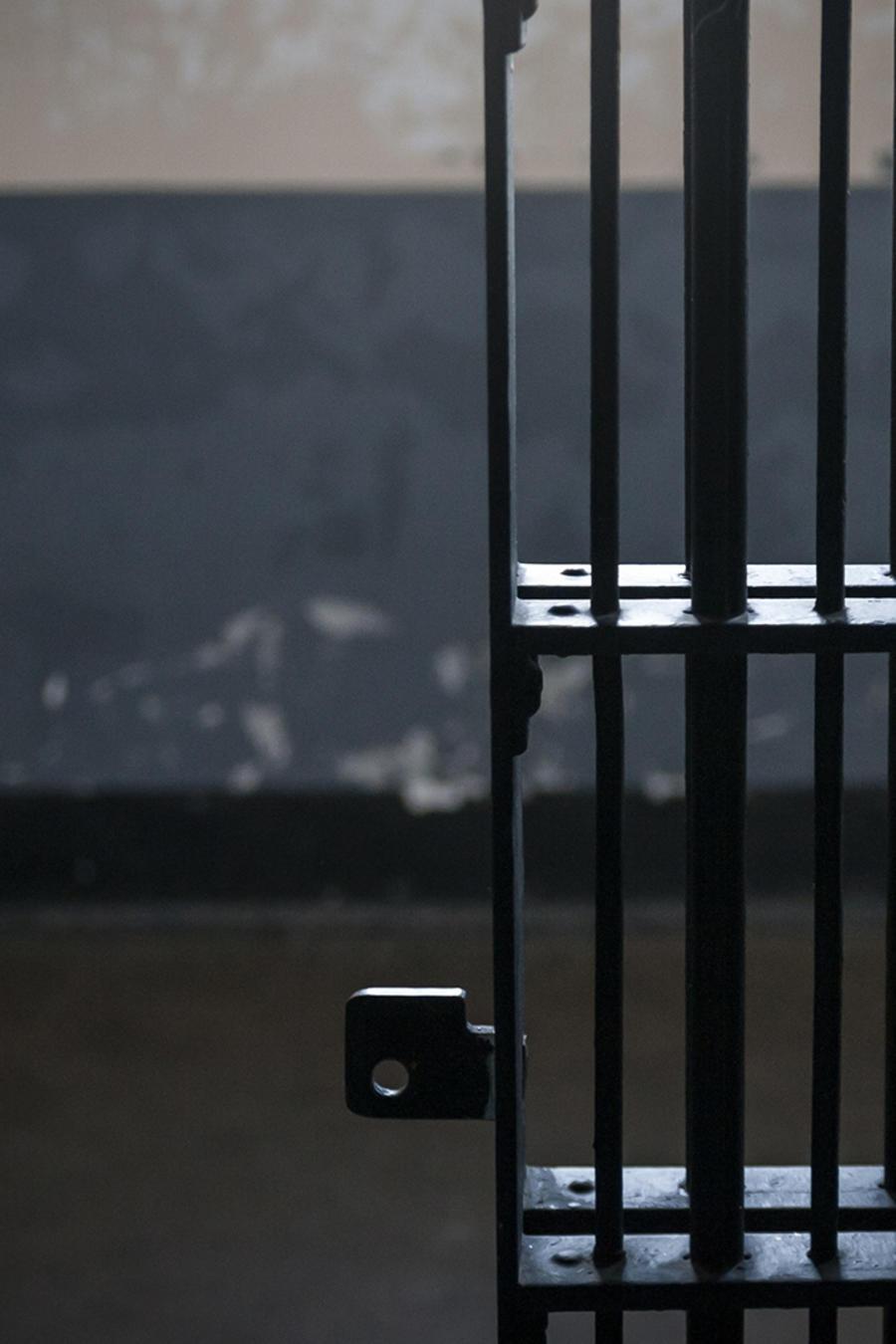Maricopa echa a atrás y dejará que ICE entre a las cárceles