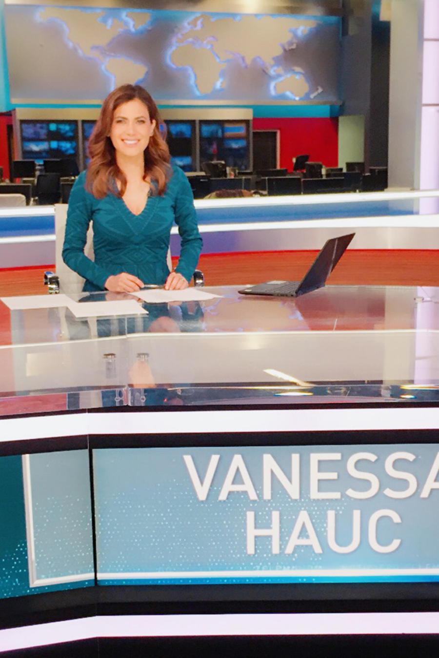 vanessa_hauc