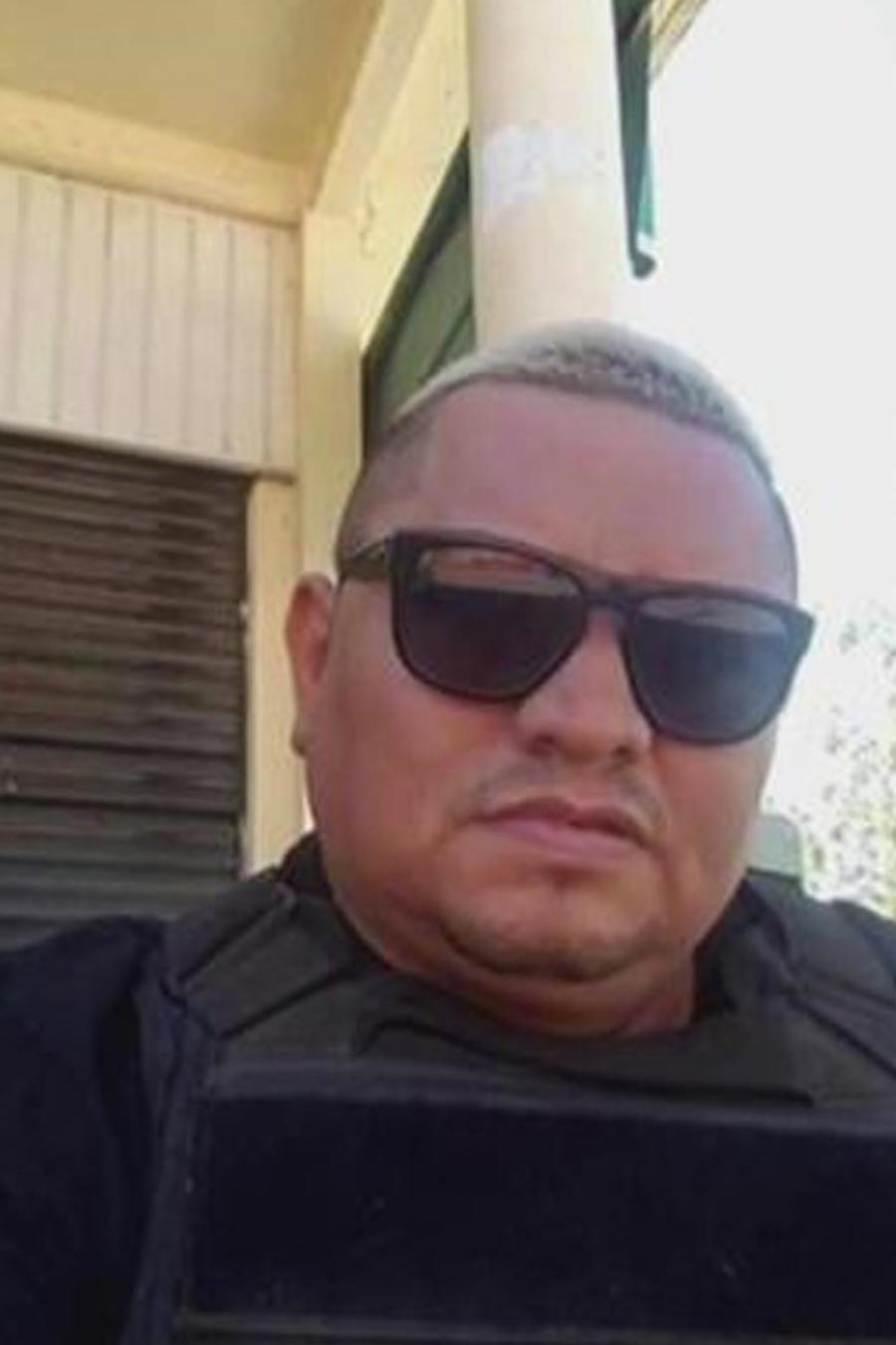 asesinan a periodista