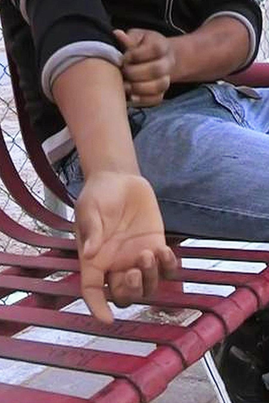 suicidio en ciudad juarez