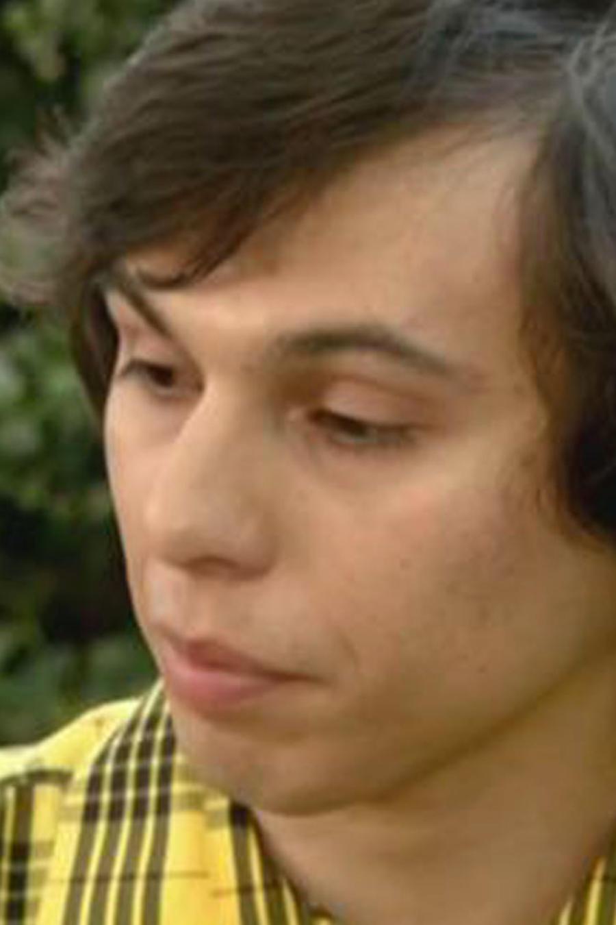 ¡Joao Aguilera aún no supera la muerte de Juan Gabriel!