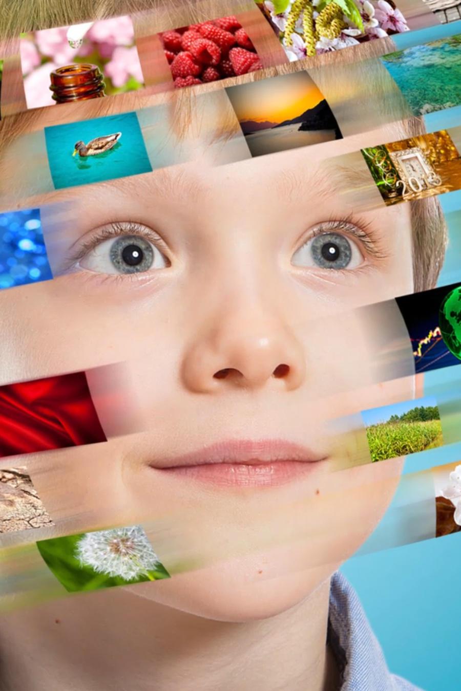 Cómo mejorar experiencia de TV de tu hijo