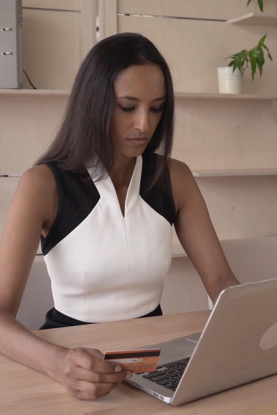 7 claves de ciberseguridad para tu negocio
