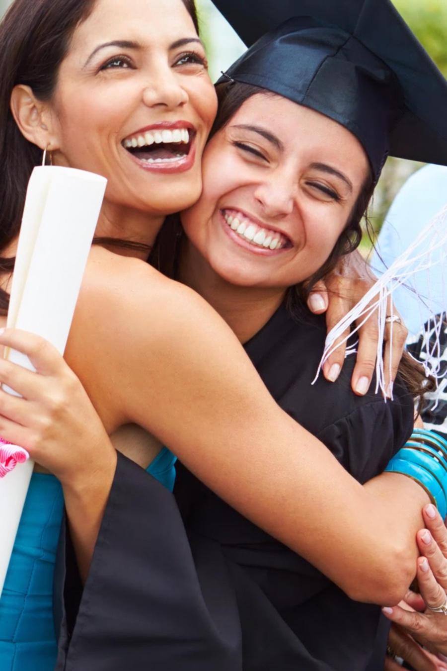 Community college: ¿qué ventajas tiene?