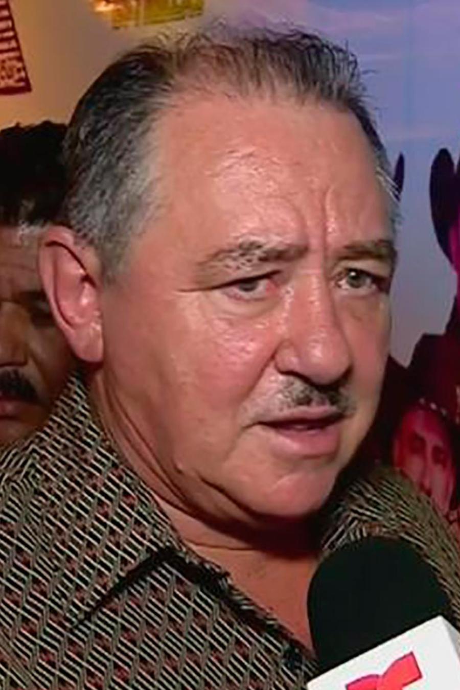 Los Huracanes del Norte hablaron sobre el difícil momento que está viviendo Julión Álvarez