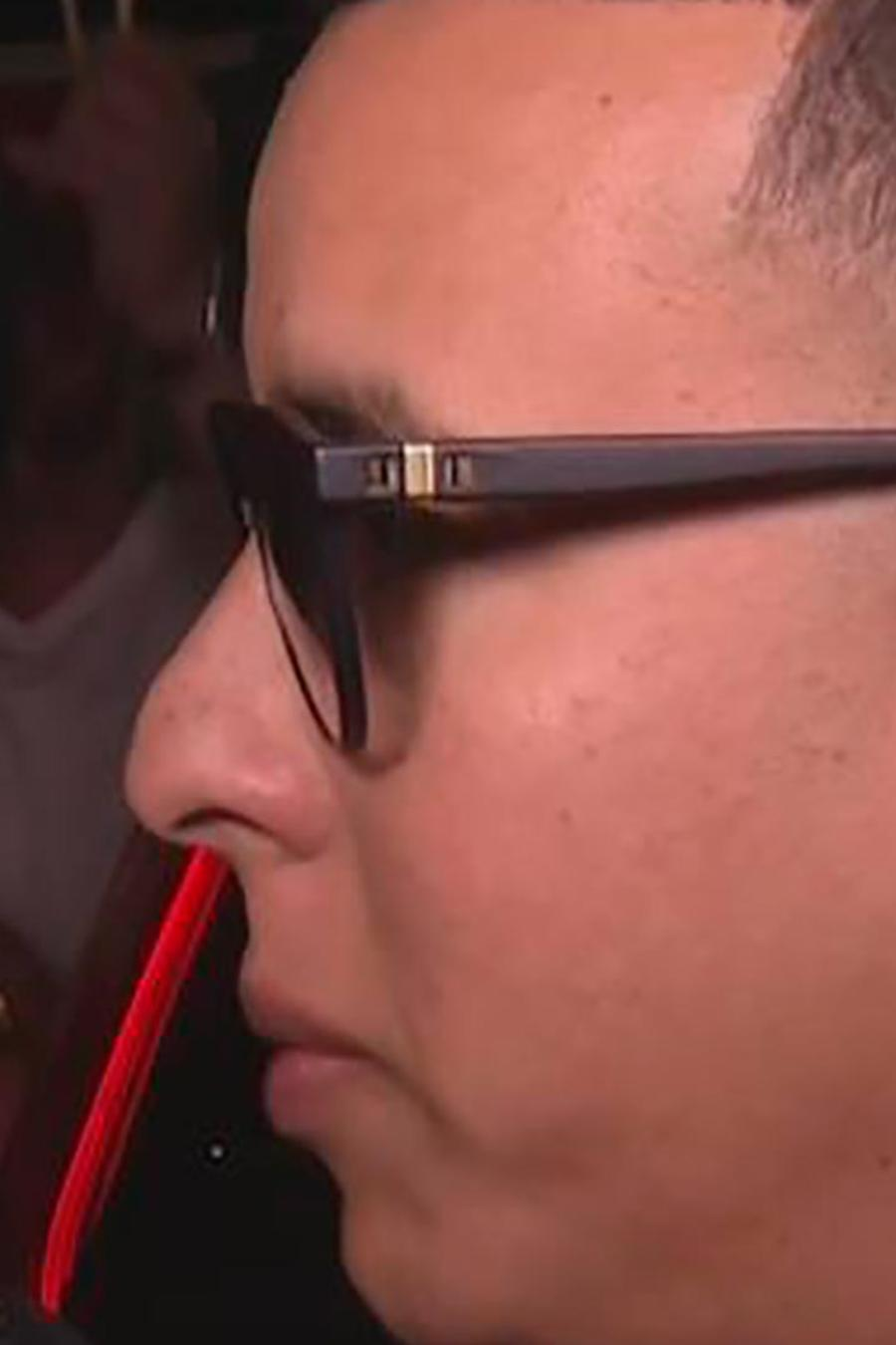 Daddy Yankee realizó una serie de conciertos en Nueva York para ayudar a Puerto Rico