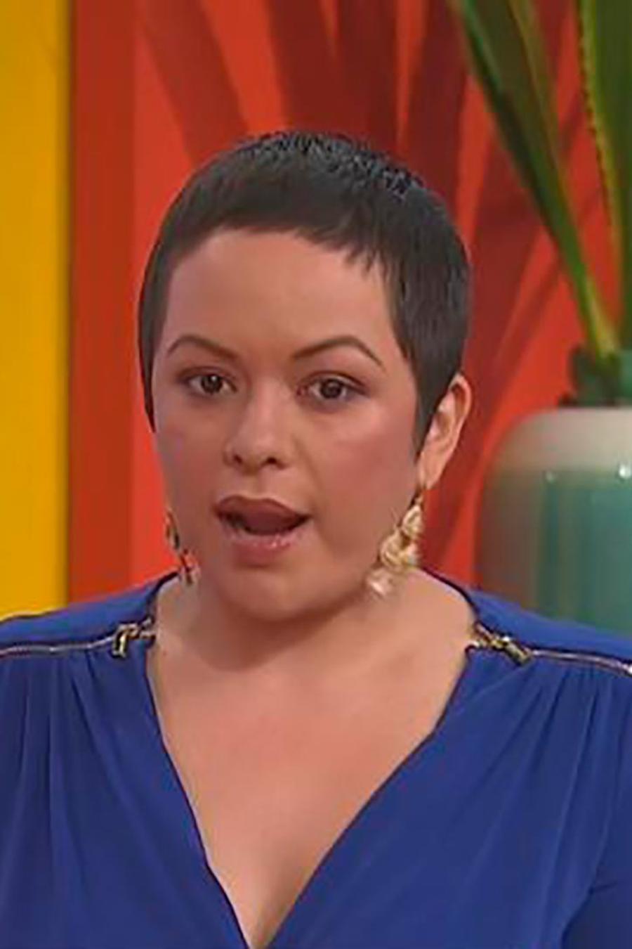 La Dra Beatriz Améndola nos explica cuál es la edad ideal para hacerse la mamografía