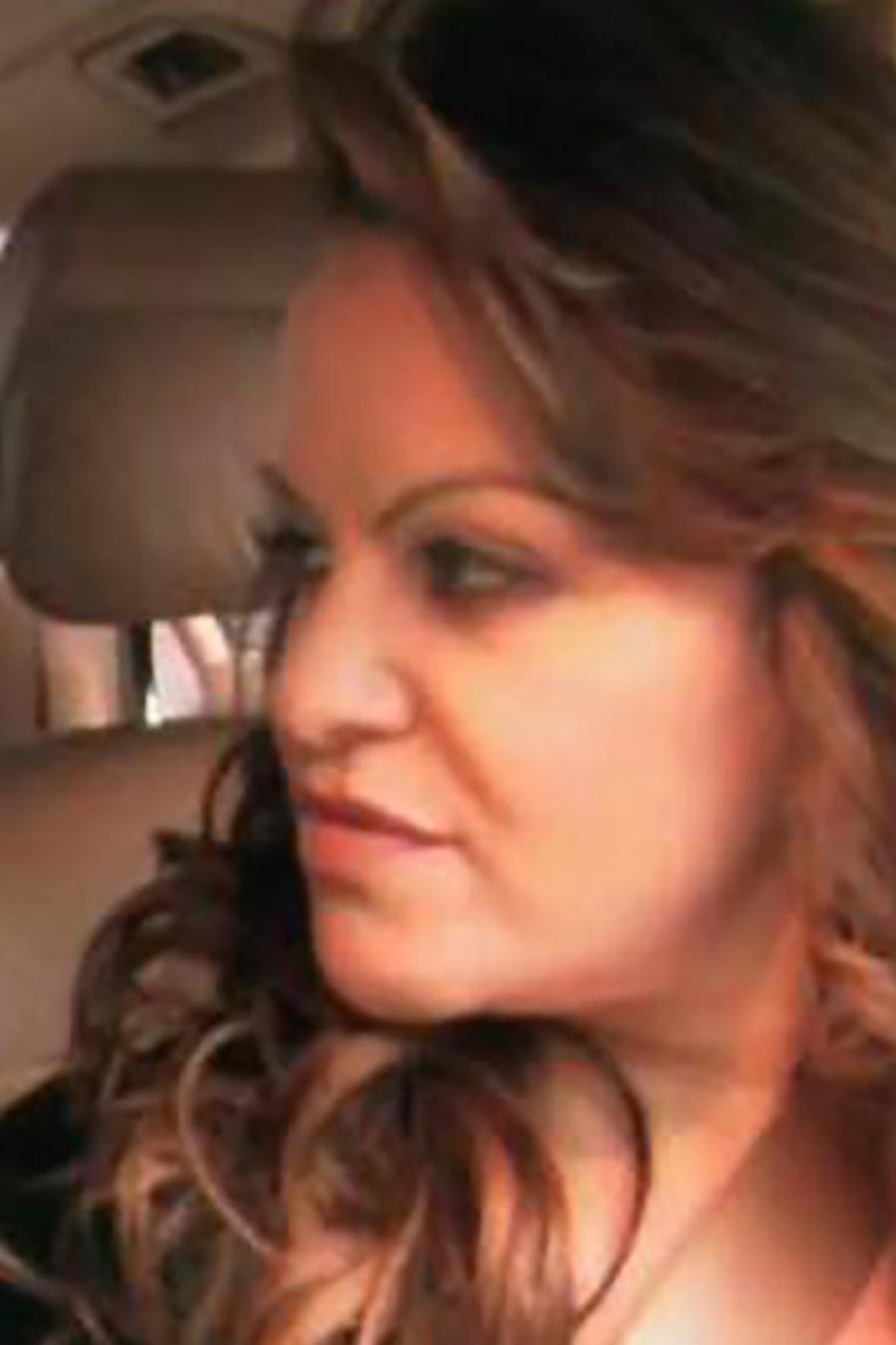 Doña Rosa Rivera nunca creyó que Chiquis tuviese una relación con Esteban Loaiza