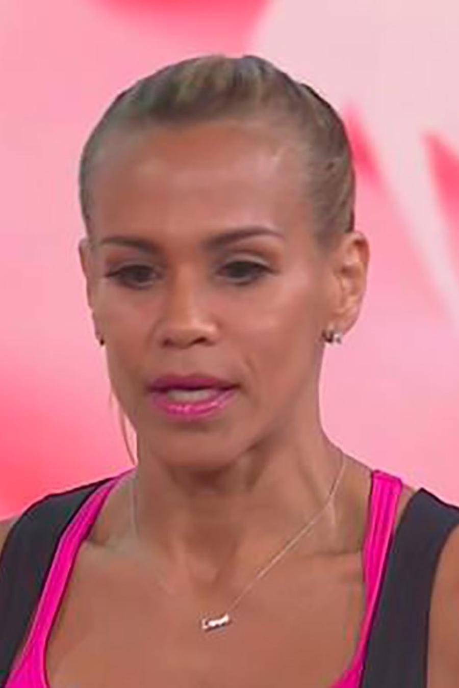 Jackie Rodríguez se une a Daddy Yankee para juntar fondos para la lucha contra el cáncer