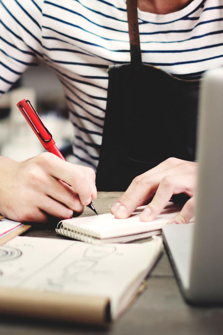Pequeños negocios: alista tu plan de emergencia